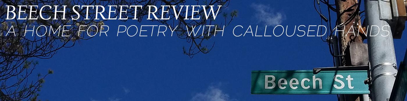 Beech Street Review